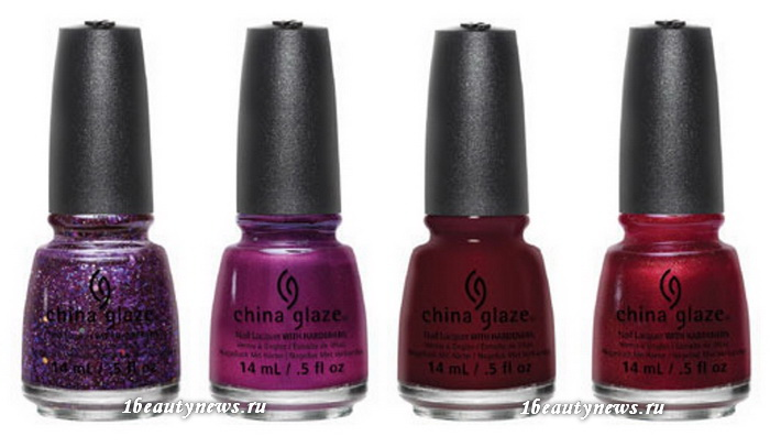 China-Glaze-Holiday-2015-2016-Cheers-Collection 2