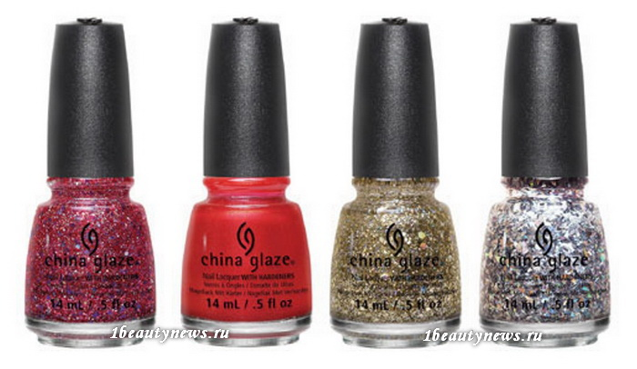 China-Glaze-Holiday-2015-2016-Cheers-Collection 3