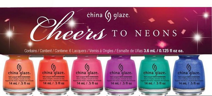 China-Glaze-Holiday-2015-2016-Cheers-Collection 7