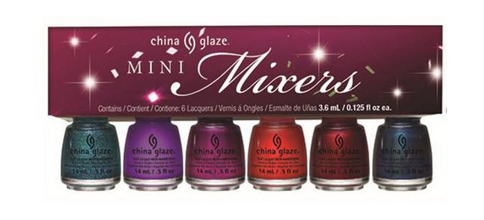 China-Glaze-Holiday-2015-2016-Cheers-Collection 8
