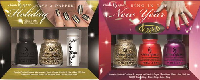 China-Glaze-Holiday-2015-2016-Cheers-Collection 9