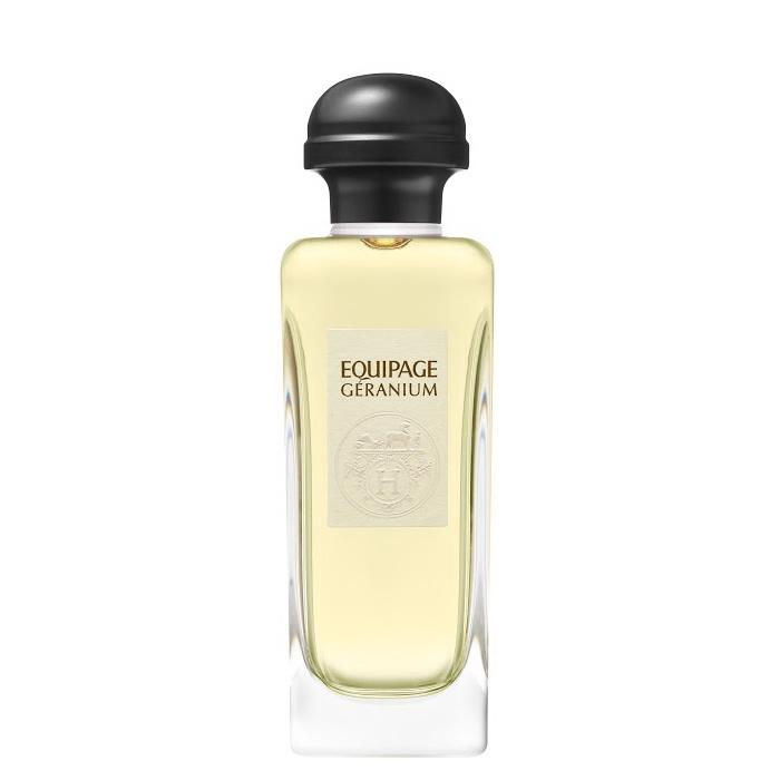 Hermes-Equipage-Geranium 1