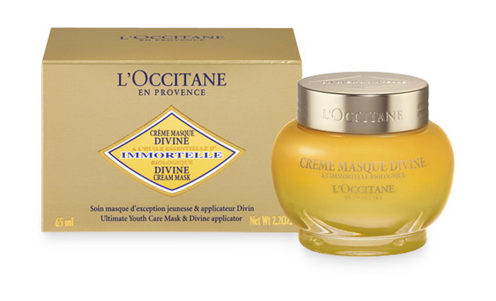 LOccitane-Creme-Masque-Divine-1