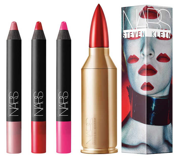 Nars-Holiday-2015-2016-Steven-Klein-Collection-An-Abnormal-Female-Lip-Pencil-Coffret