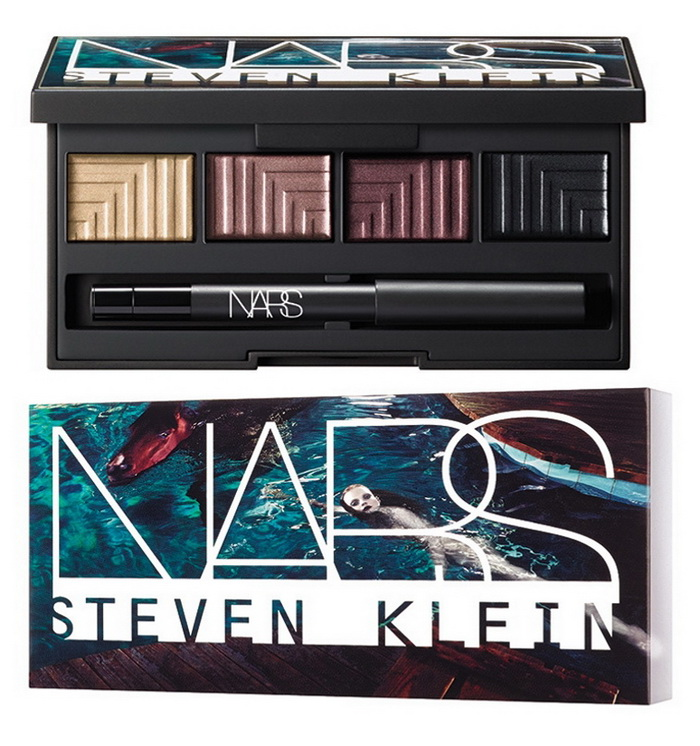Nars-Holiday-2015-2016-Steven-Klein-Collection-Dead-of-Summer-Dual-Intensity-Eyeshadow-Palette