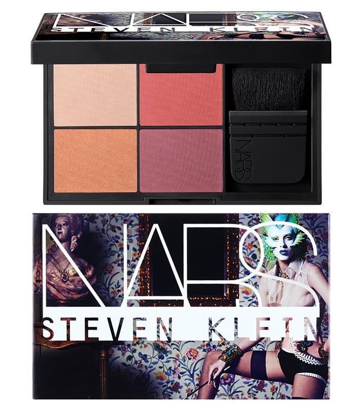 Nars-Holiday-2015-2016-Steven-Klein-Collection-Despair-Cheek-Palette
