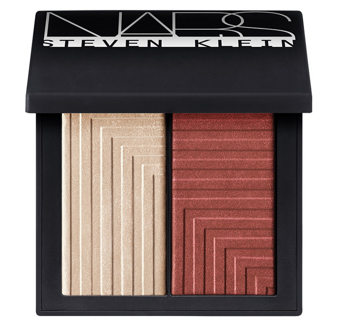 Nars-Holiday-2015-2016-Steven-Klein-Collection-Dual-Intensity-Blush