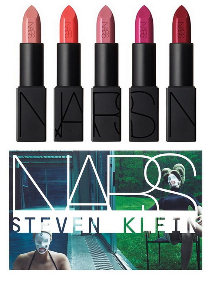 Nars-Holiday-2015-2016-Steven-Klein-Collection-Humoresque-Audacious-Lipstick-Coffret