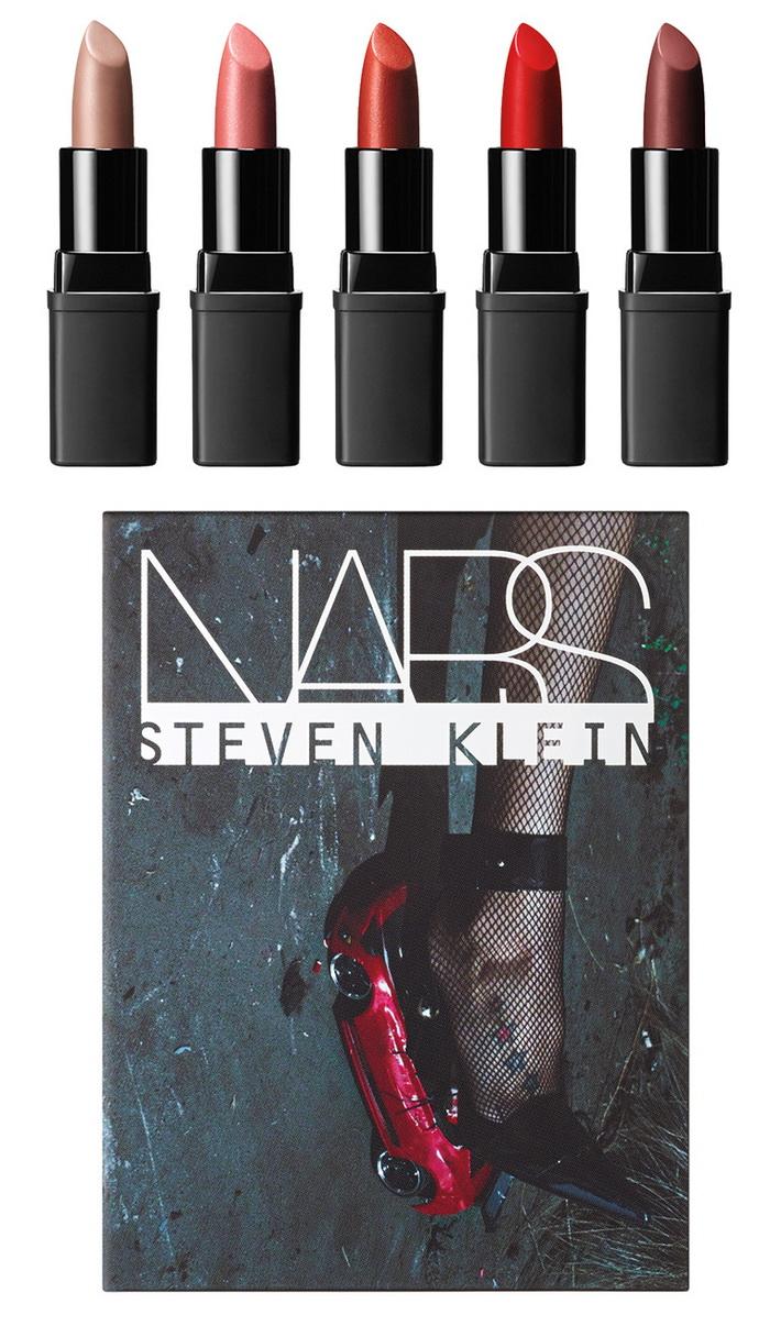 Nars-Holiday-2015-2016-Steven-Klein-Collection-Killer-Heels-Mini-Lipstick-Set