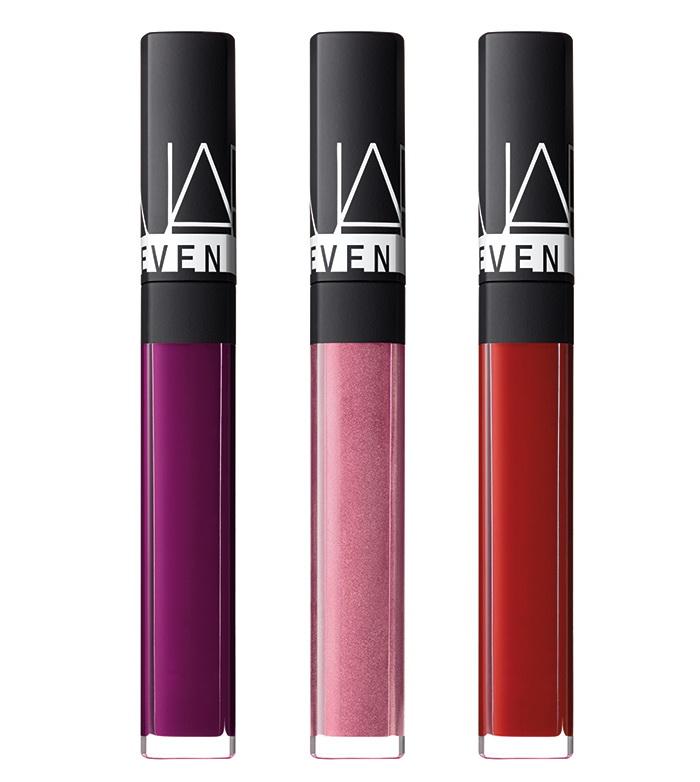 Nars-Holiday-2015-2016-Steven-Klein-Collection-Killer-Shine-Lip-Gloss