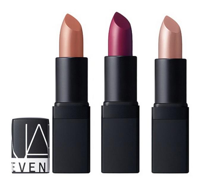 Nars-Holiday-2015-2016-Steven-Klein-Collection-Killer-Shine-Lipstick