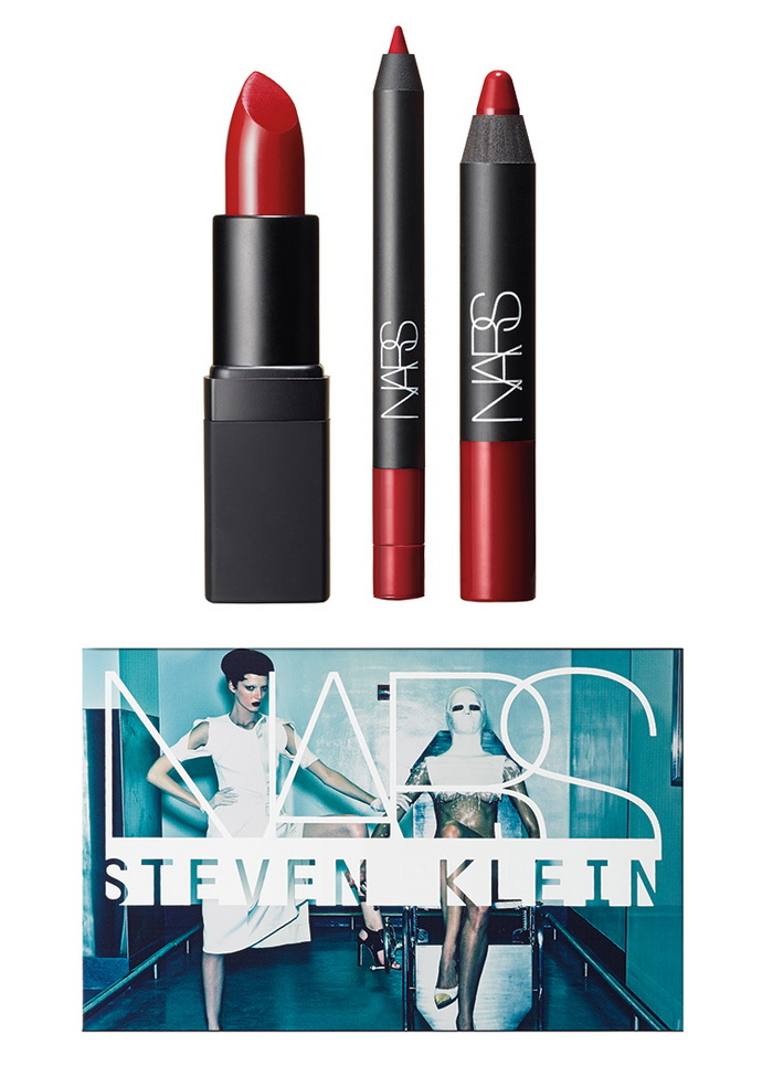 Nars-Holiday-2015-2016-Steven-Klein-Collection-Magnificent-Obsession-Red-Lip-Set