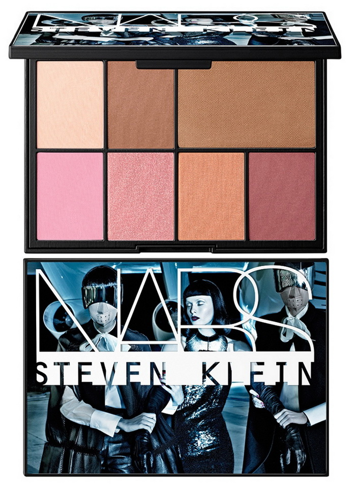 Nars-Holiday-2015-2016-Steven-Klein-Collection-One-Shocking-Moment-Cheek-Studio-Palette