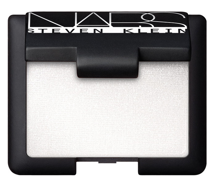 Nars-Holiday-2015-2016-Steven-Klein-Collection-Single-Eyeshadow 1