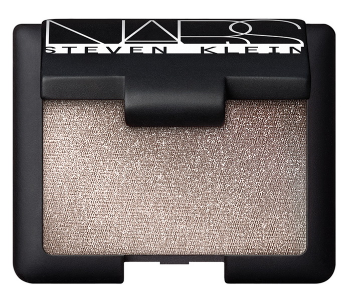 Nars-Holiday-2015-2016-Steven-Klein-Collection-Single-Eyeshadow 2