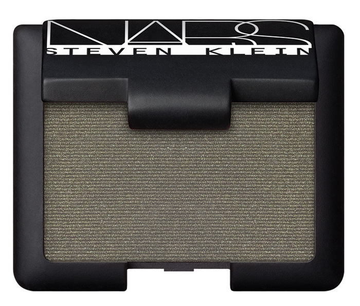 Nars-Holiday-2015-2016-Steven-Klein-Collection-Single-Eyeshadow 3