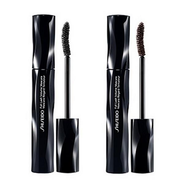 Shiseido-Fall-Winter-2015-Makeup-Collection-Full-Lash-Volume-Mascara