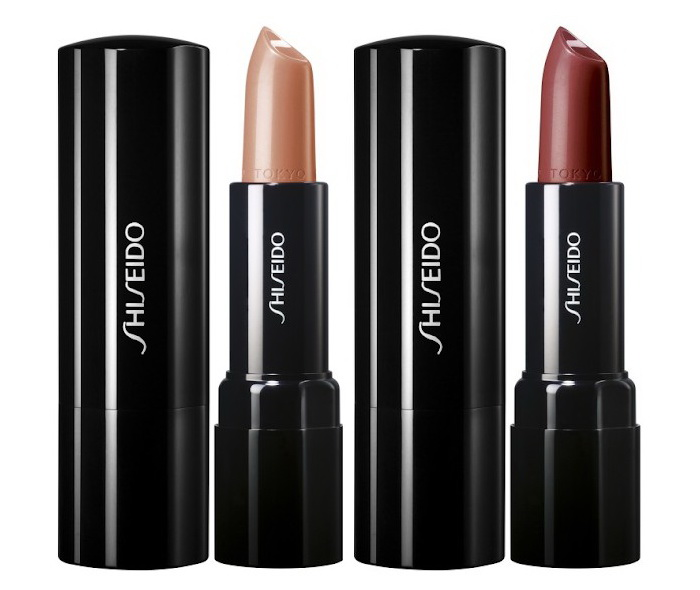 Shiseido-Fall-Winter-2015-Makeup-Collection-Perfect-Rouge 1
