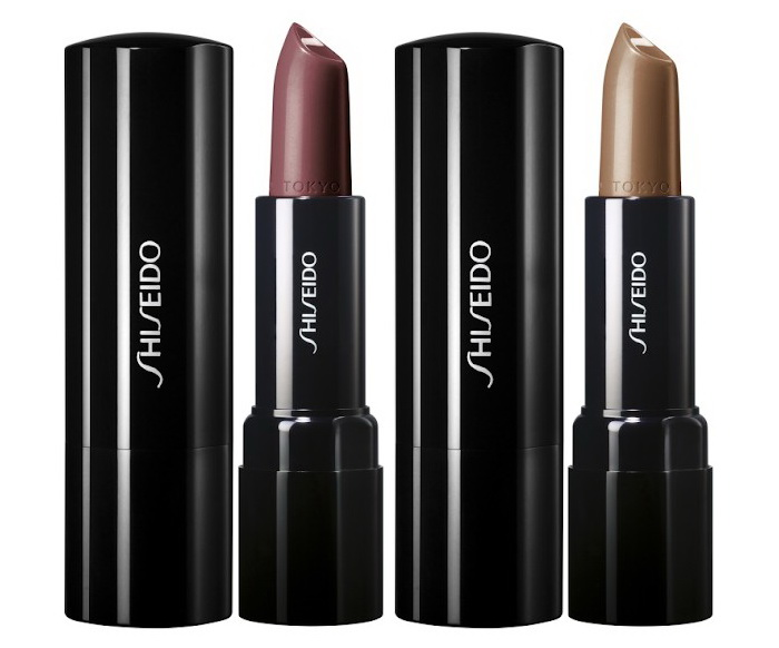 Shiseido-Fall-Winter-2015-Makeup-Collection-Perfect-Rouge 2