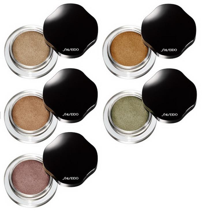 Shiseido-Fall-Winter-2015-Makeup-Collection-Shimmering-Cream-Eye-Color