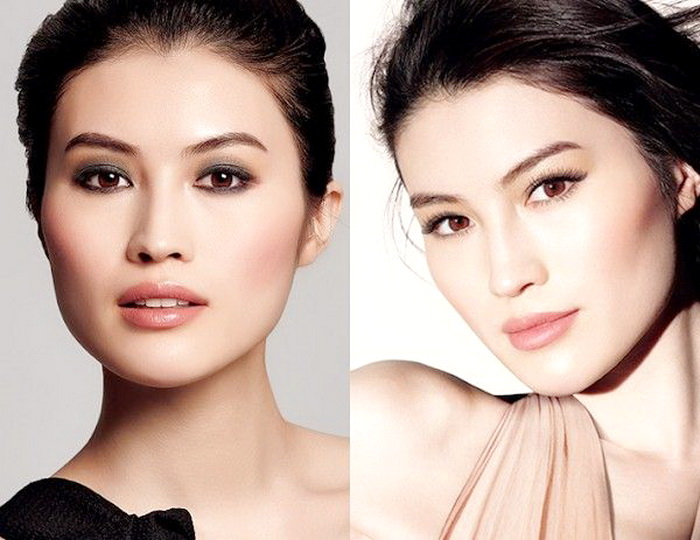Shiseido-Fall-Winter-2015-Makeup-Collection