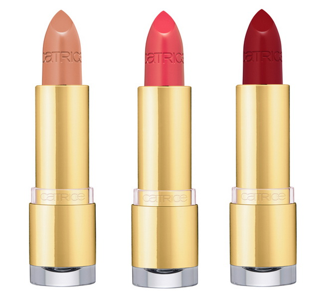 Catrice-Holiday-2015-2016-Treasure-Trove-Collection-Precious-Lip-Colour