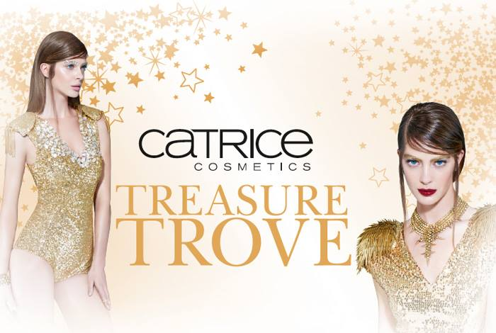 Catrice-Holiday-2015-2016-Treasure-Trove-Collection