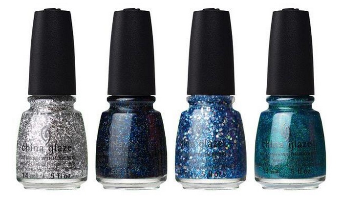 China-Glaze-Holiday-2015-2016-Star-Hopping-Collection 2