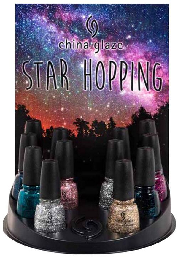 China-Glaze-Holiday-2015-2016-Star-Hopping-Collection