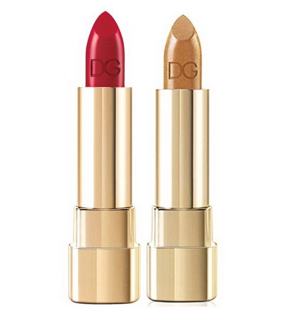 Dolce-Gabbana-Holiday-2015-2016-The-Essence-Collection-Classic-Cream-Lipstick