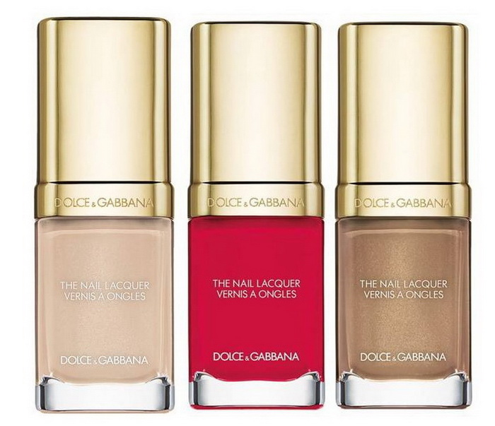 Dolce-Gabbana-Holiday-2015-2016-The-Essence-Collection-Nail-Lacquer