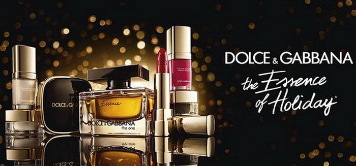 Dolce-Gabbana-Holiday-2015-2016-The-Essence-Collection
