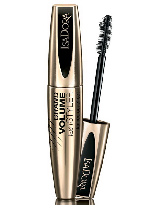 Isadora-Holiday-2015-2016-Golden-Edition-Collection-Grand-Volume-Lash-Styler