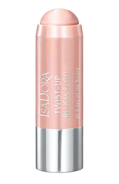Isadora-Holiday-2015-2016-Golden-Edition-Collection-Twist-up-Blush-and-Go