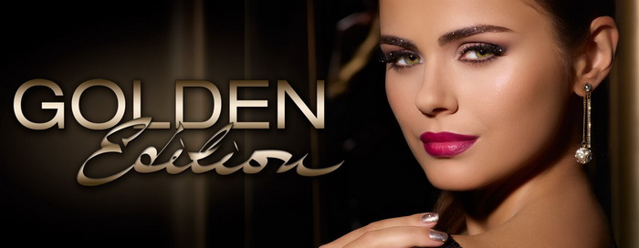 Isadora-Holiday-2015-2016-Golden-Edition-Collection