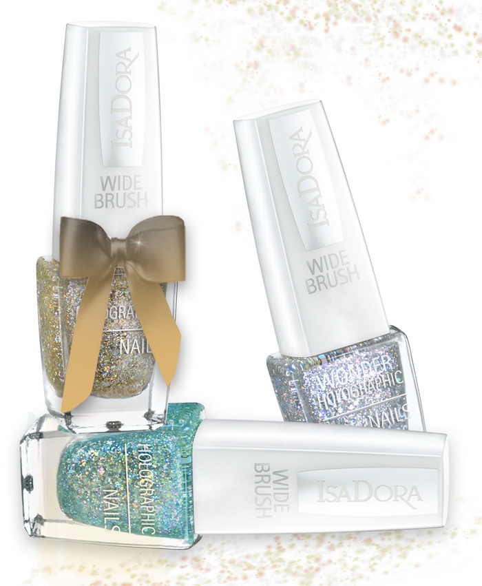 Isadora-Holiday-2015-2016-Nails-Special-Effect-Collection 1