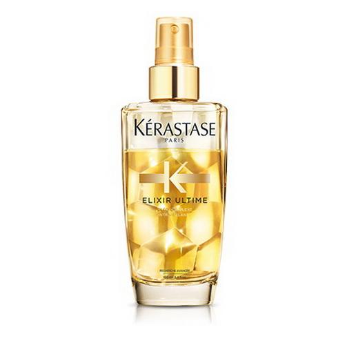 Kérastase-Elixir-Ultime-Mist