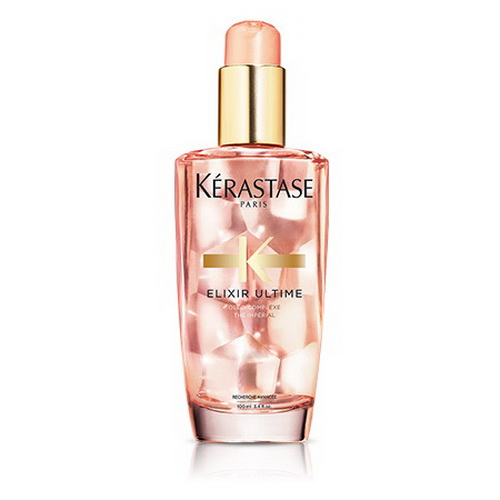 Kérastase-Elixir-Ultime-for-Coloured-Hair