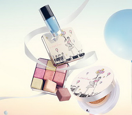 Lancome-Spring-2016-Makeup-Collection 8