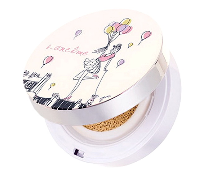 Lancome-Spring-2016-Makeup-Collection-Cushion-Compact