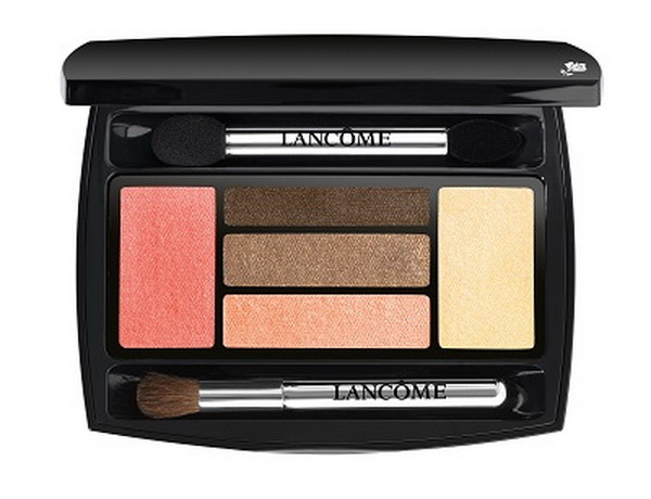Lancome-Spring-2016-Makeup-Collection-Hypnose-Palette-Eyeshadow