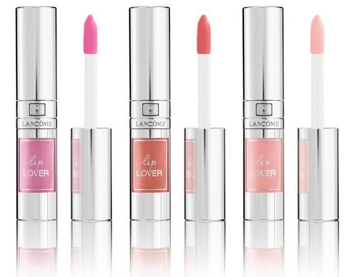 Lancome-Spring-2016-Makeup-Collection-Lip-Lover-Lipgloss