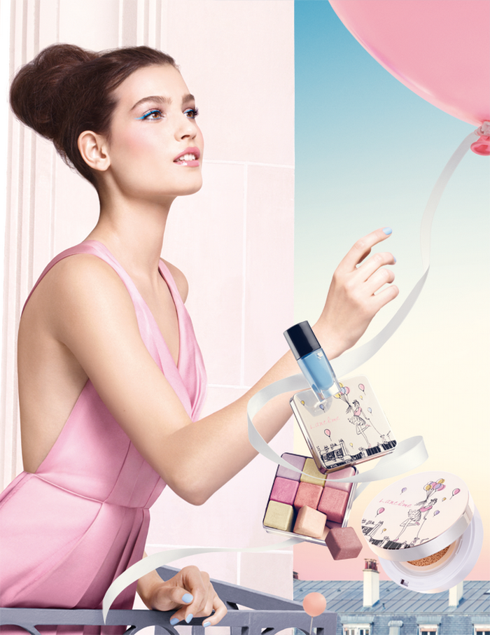 Lancome-Spring-2016-Makeup-Collection