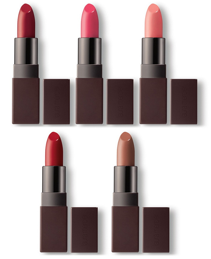 Laura-Mercier-Holiday-2015-2016-Velour-Lovers-Lip-Colour 2