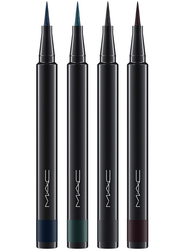 MAC-Holiday-2015-2016-Fluidity-Collection-Fluidline-Pen