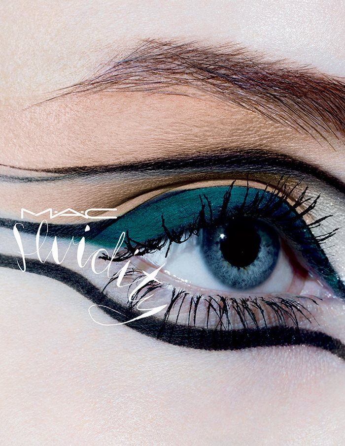 MAC-Holiday-2015-2016-Fluidity-Collection
