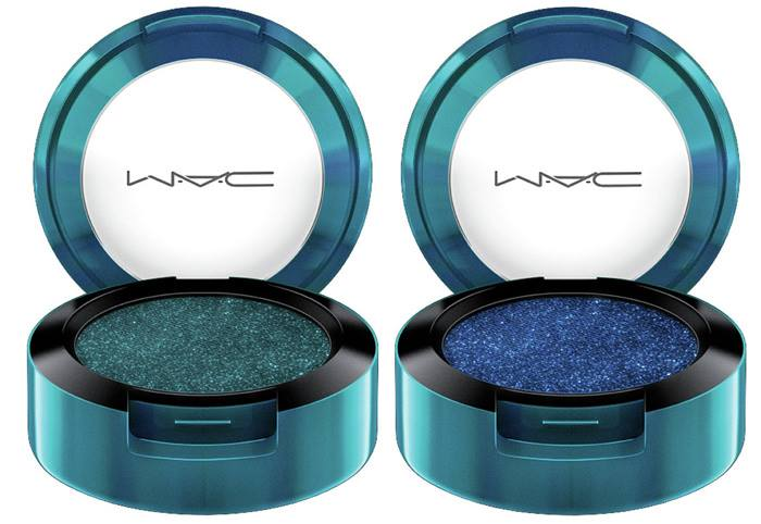 MAC-Holiday-2015-2016-Magic-of-the-Night-Collection-Colourdrenched-Pigment 2
