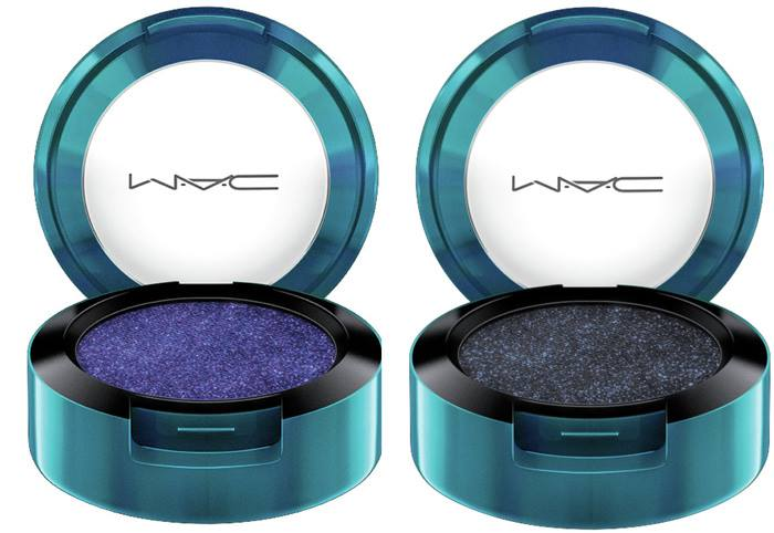 MAC-Holiday-2015-2016-Magic-of-the-Night-Collection-Colourdrenched-Pigment 3