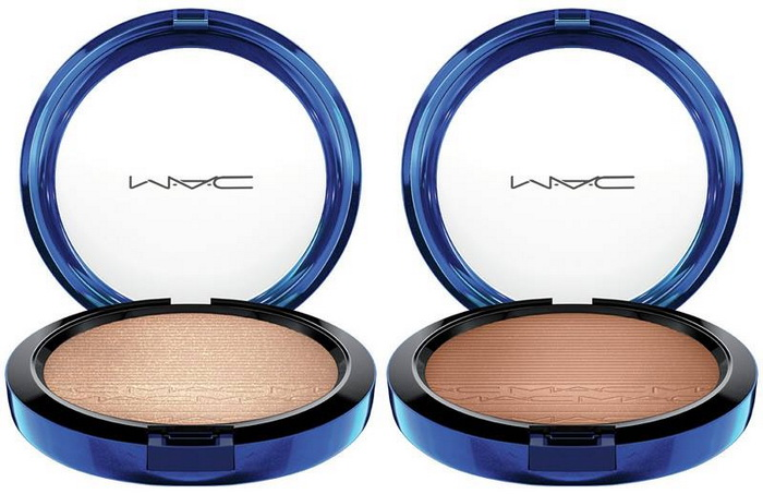 MAC-Holiday-2015-2016-Magic-of-the-Night-Collection-In-Extra-Dimension-Skinfinish