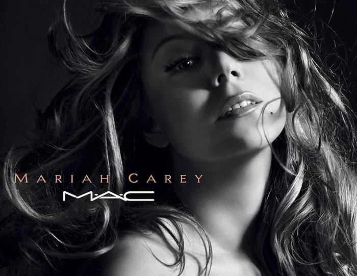 MAC-Holiday-2015-2016-Mariah-Carey-All-I-Want-Lipstick